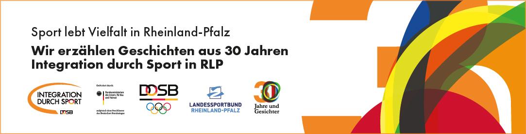 Landessportbund Rheinland-Pfalz